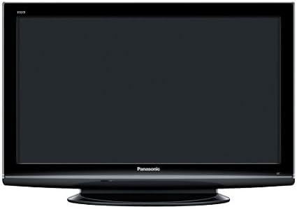 Panasonic TX-P37X10E - Televisión HD, Pantalla Plasma 37 pulgadas: Amazon.es: Electrónica
