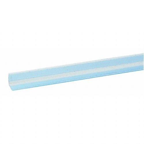 Corner Molding Trim (Wall Protex SS434 Self-Adhesive Corner Guard)