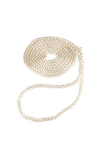 Attwood Premium 3 Strand Twisted Nylon product image