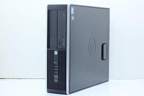 超熱 【中古】 hp Compaq 6200 SFF Pro Pro SFF Core i5 B07NQD9BPS 2400 3.1GHz/4GB/250GB/Multi/RS232C/Win7 B07NQD9BPS, ユガワムラ:5e1ee169 --- arbimovel.dominiotemporario.com