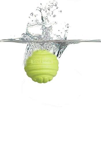 Automatic Ball Launchers