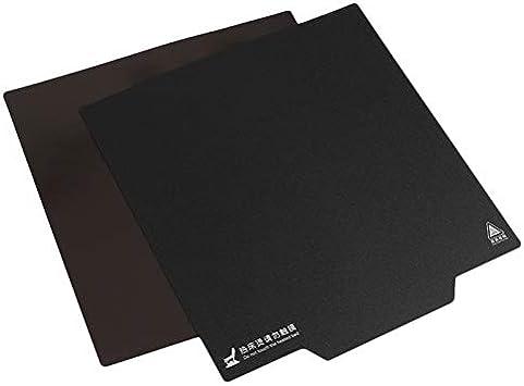 REFURBISHHOUSE Impresora 3D 220 X 220 Cama Caliente Etiqueta ...