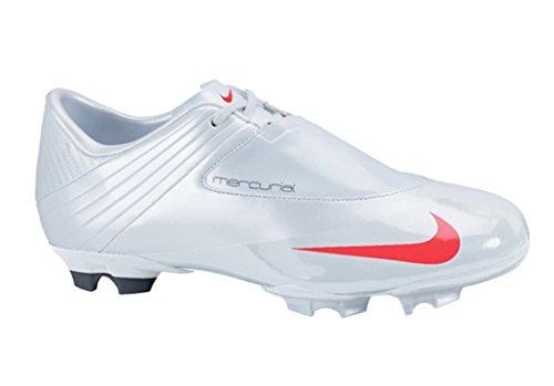 Calzado De Fútbol Nike Steam V Fg