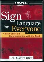 sign language cathy rice - 3