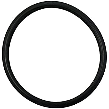 Amazon Com Stant 27286 Thermostat Seal Automotive