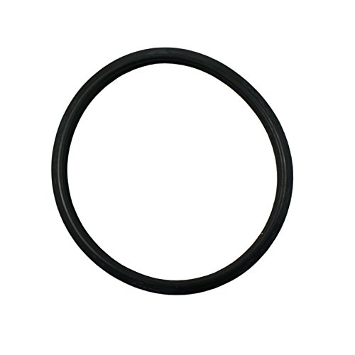 - Beck Arnley 039-0132 Thermostat Gasket