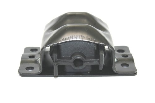 (DEA A2292 Front Engine Mount)
