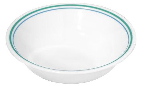 corelle bowl 10 ounce - 9