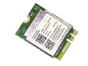 DRIVER FOR INCA IP100A