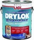 drylok-28613-extreme-latex-masonry-waterproofer-interior-exterior-smooth-finish-white-by-drylok