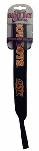 Ncaa Oklahoma State Cowboys Glass - NCAA Oklahoma State Cowboys Neoprene Eyeglass Holder