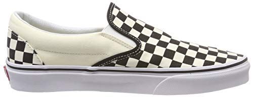 Pictures of Vans Slip-on(tm) Core Classics White Size Mens / Womens D(M) US 3