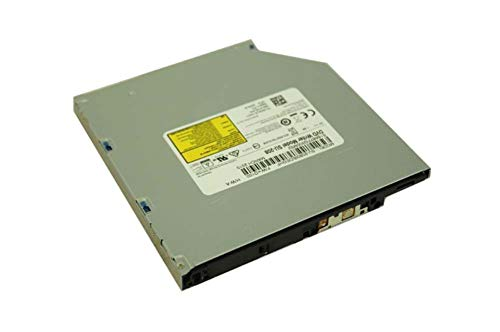 for Toshiba Samsung SU-208 Super Multi 8X DVD RW DL Burner 24X CD-R Writer 9.5mm Super Slim Laptop Internal SATA Drive NEW