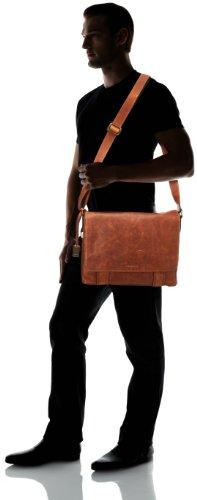 FRYE Men s Logan Messenger Bag dabfc8291d41d
