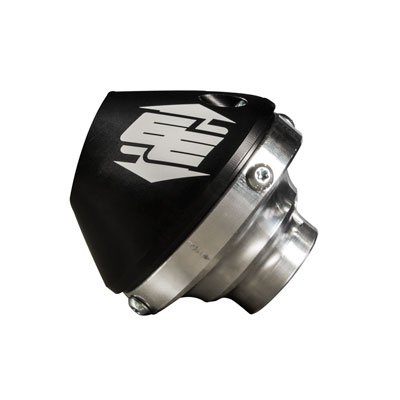 Enduro Engineering 40-212 Spark Arrestor End Cap