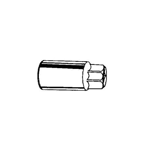 346950 CHANNELLOCK Drive 3 Spark Plug Socket