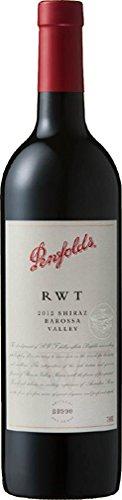 【オーストラリア最高峰ワイナリー】ペンフォールズ RWT バロッサヴァレーシラーズ [ 赤ワイン フルボディ オーストラリア 750ml ]  B012VQSYS0