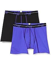 Sloggi Slm Start C2p boxershorts för män
