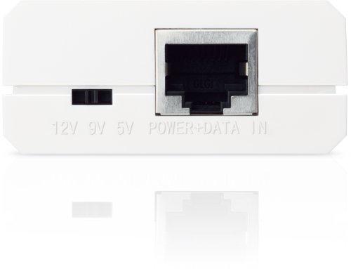 TP-LINK Power over Ethernet Adapter Kit (TL-POE200) by TP-Link (Image #5)
