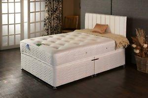 mattress 200 x 80. ikea size continental 80cm x 200cm luxury aloe vera 1000 pocket sprung mattress 200 80