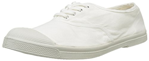 Uomo Bianco Sneaker Bensimon Blanc Tennis 1xwCqSpvFE
