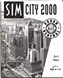 User's Manual (Sim City 2000, Urban Renewal Kit)