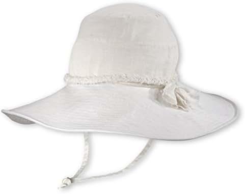 Pistil Women's Gelato Hat