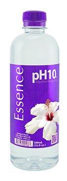 Essence Alkaline Water (500ml Case(24 bottles)