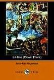 Là-Bas, Joris-Karl Huysmans, 1406505722