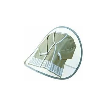 Amazon Com Bajer Design 0290 Sunbeam Mesh Drying Rack