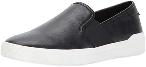 Aldo Men's Ocilacien Fashion Sneaker