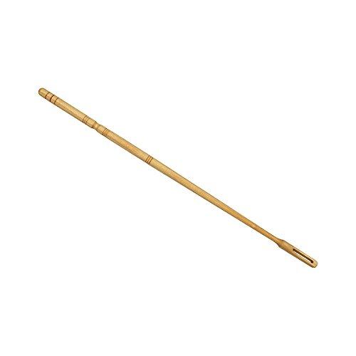 Yamaha YAC 1662P Wooden Flute Cleaning Rod