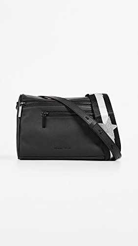KYLIE Body Cross Bag Black Women's Courtney KENDALL dBR7gqd