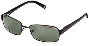 Carrera Airflow/S AIRFLS Rectangular Sunglasses