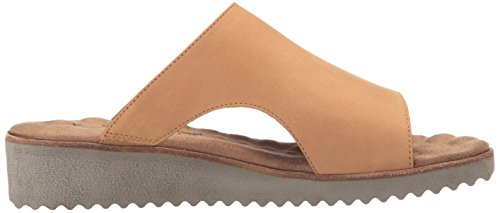 Flat Cradles Walking Camel Women Hartford Sandal SfPtq
