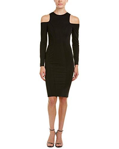 mattie dress - 5