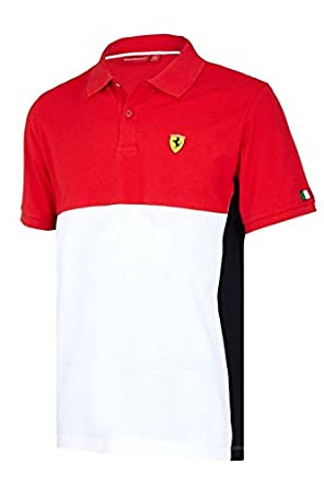 accessories polo home clothes go shirts posts cheapest shirt england ads collar garden men classified in and ferrari s