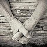 Real, Shelley Malcolm, 1452056714