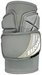 Brine Clutch Elite Elbow Pad