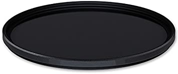 For Canon EOS M6 ND8 52mm Multicoated Glass Filter Neutral Density