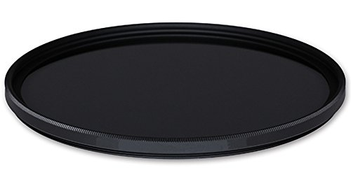 ND8 (Neutral Density) Multicoated Glass Filter (55mm) for Canon EOS 80D by Digital Nc