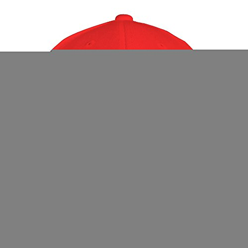 ACMIRAN South Park Adjustable Sandwich Baseball Caps One Size - Malls Hill Chapel