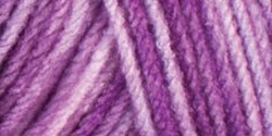 red-heart-super-saver-economy-yarn-purple-tones