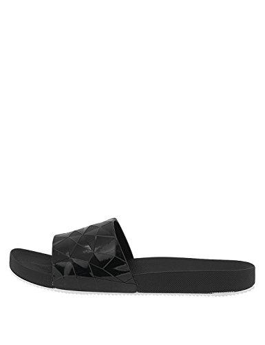 BITTER amp; Black SWEET Slides Women's OOdqwrzW