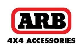 ARB 60053 Old Man Emu Nitrocharger Sport Shock