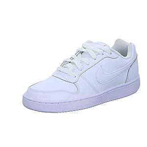 Best Epic Trends 31ZRq5dk-gL._SS300_ Nike Women's Ebernon Low Sneaker, 8 US