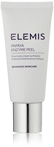 Exfoliator Cream (ELEMIS Papaya Enzyme Peel - Enzymatic Cream Exfoliator)