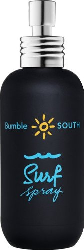 Bumble and bumble Surf Spray 1.7 oz (travel size)