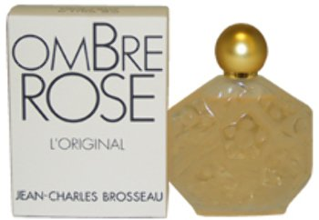 Women Jean Charles Brosseau Ombre Rose EDT Spray 1.7 oz 1 pcs sku# 1742562MA