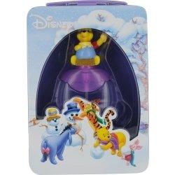 Disney 2.5 Ounce Edt - 4